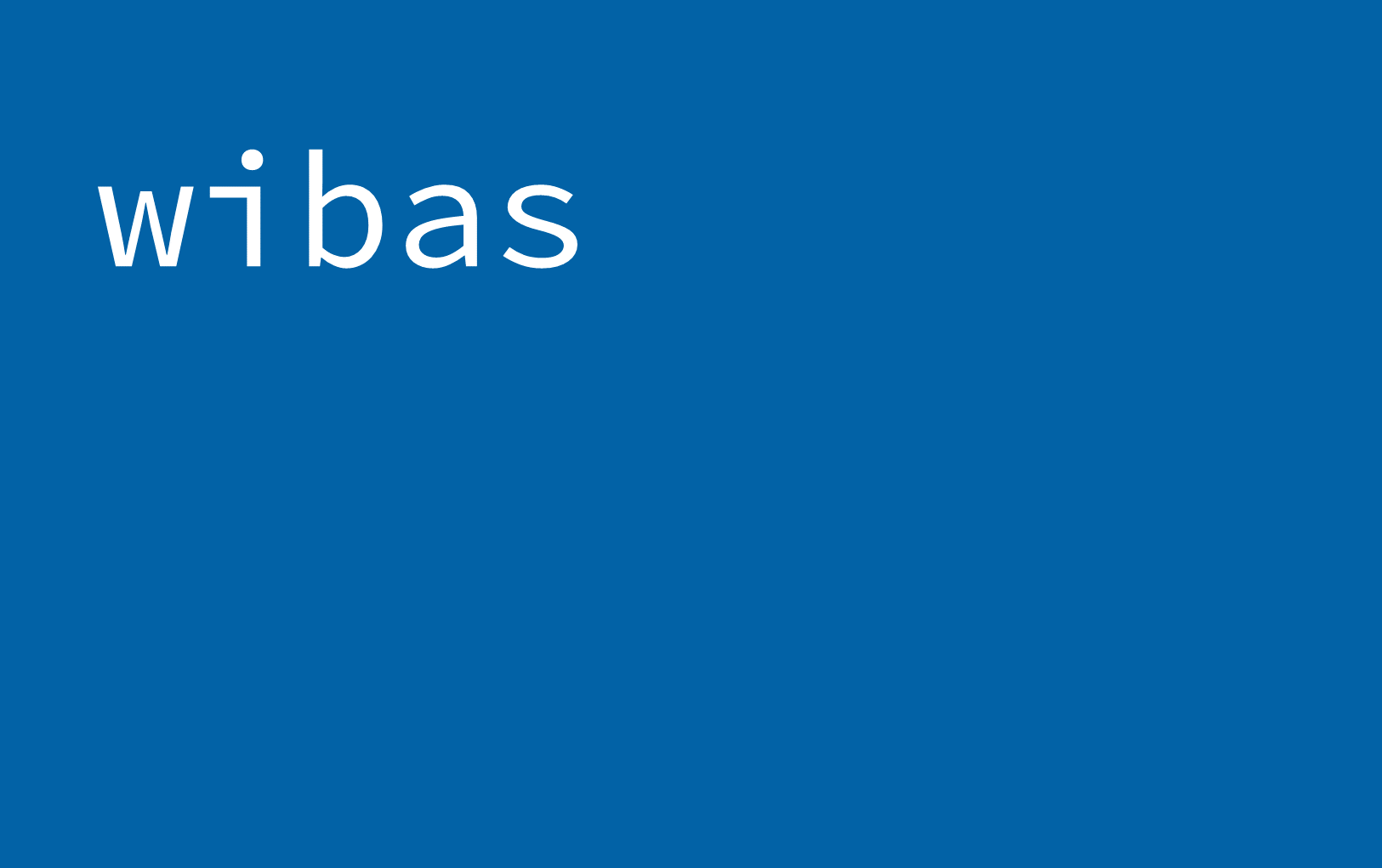 wibas