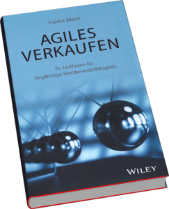 Agiles Verkaufen